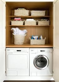 Washing Machine In Kitchen Design Washing Machine In Kitchen Fin Soundlab Club