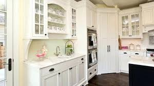 Free Kitchen Cabinet Plans Kitchen With Pantry U2013 Fitbooster Me