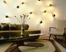 unique ideas for home decor home and interior