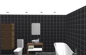 Design Your Own Bathroom Online Colors Sample Room Planner By Opun Planner