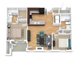 Two Bed Two Bath Apartment 2 Bed 2 Bath Apartment In Ankeny Ia Prairie Lakes Apartments