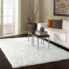 livingroom area rugs 7 x 9 area rugs joss