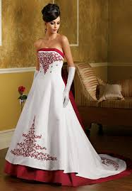 wedding dress captions wonderful and white lace wedding dresses cherry