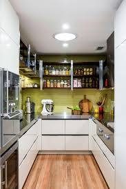 Masterchef Kitchen Design Butler U0027s Pantry Design Ideas