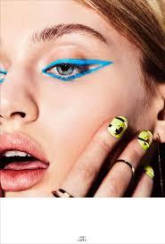 best 10 creative makeup photography ideas on pinterest face