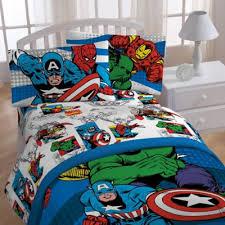 Avengers Duvet Cover Single Buy Marvel Bedding From Bed Bath U0026 Beyond