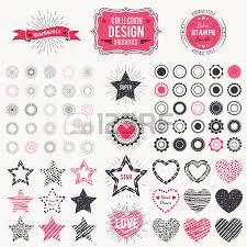 Starburst Design Clip Art 1 567 Starburst Vector Cliparts Stock Vector And Royalty Free