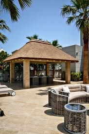Gazebo Fire Pit Ideas by 51 Best Gazebo Ideas Images On Pinterest Gazebo Ideas Outdoor