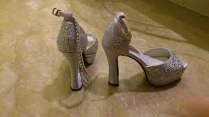 Wedding Shoes Hk Wedding Planning In Hong Kong Just Another Wordpress Com Site