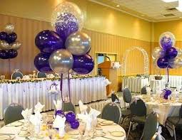 inexpensive wedding decor wedding corners