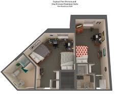Princeton Housing Floor Plans by Troy Edu Housing And Residence Life New Residence Hall