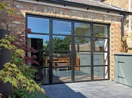 best 25 aluminium windows ideas on pinterest aluminium window period ilkley property gets character keeping replacement aluminium french doors that look like steel made and installed by marlin windows keighley