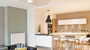 cuisine et vie комната в комнате икеа ikea ikeame спальнягостиная