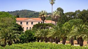 luxury hotel saint tropez 5 star hotel french riviera private