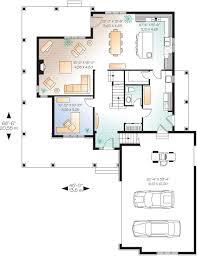 outstanding t shaped house plans nz images design ideas surripui net