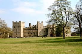 housse siege auto castle raby castle