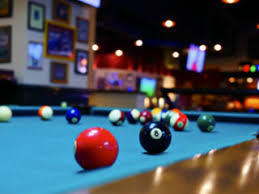 pool table assembly service near me professional pool table moves in appleton expert pool table repair