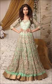 indian wedding dresses indian wedding dresses ethnic and graceful gown wedding