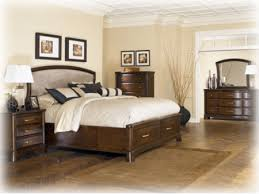 Ashley Furniture Bedroom Furniture by Simple Stunning Ashley Furniture Bedroom Suites Best Pics Of