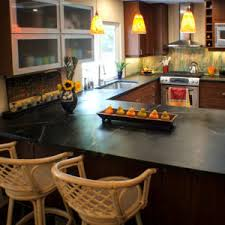 Soapstone Countertops Utah Get A Free Estimate On Soapstone For Your Home