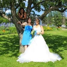 bridal stores calgary echo evenings bridal 13 photos bridal 225 7th avenue sw