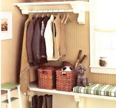Free Entryway Storage Bench Plans by Back To Entryway Storage Ideas Entry Storage Bench Canada Entry