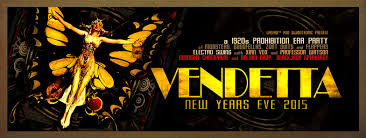 the best 2014 new year u0027s eve swing dance events in los angeles