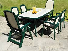 Resin Patio Chairs Patio 29 Luxury Plastic Patio Chairs Lowes 89 About Remodel