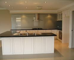 cottage style kitchen design kitchen kitchen classic kitchens with modern plan nice bright