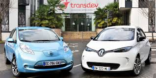renault lease scheme renault nissan alliance announces plans for a self driving