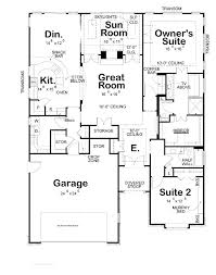 unique small house floor plans unique house plans with open floor plans unique house plans simple