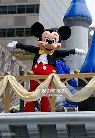 thanksgiving mickey mouse stock photos and pictures getty images