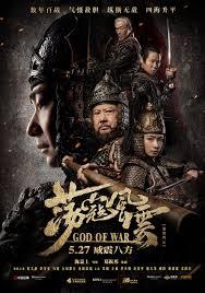 god of war 2017 movie download film terbaru sub indo pinterest