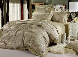 cheap satin bedding sets for sale uk europe buy the