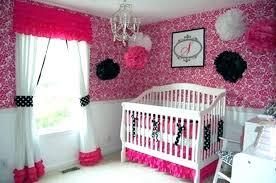 bedroom accessories for girls little girl bedroom accessories image of purple and pink bedroom