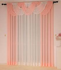new luxury flower curtains for living room bedroom kitchen window