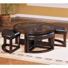 40 Inch Round Table Coffee Table Exciting Captivating 40 Round Coffee Table 40 Inch
