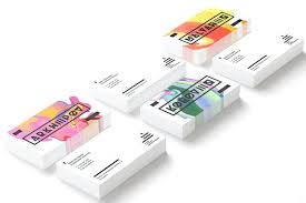 wonderful price for business cards personal cheap card printing