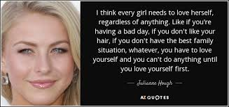 how to make your hair like julianne hough from rock of ages top 25 quotes by julianne hough of 86 a z quotes