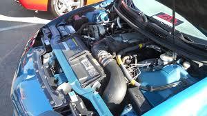 1994 chevrolet camaro z28 t211 monterey 2012