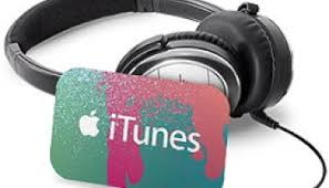 target itunes card black friday target com 50 itunes gift card as low as 42 75 totallytarget com