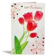 birthday greeting cards birthday greeting card in jaipur rajasthan india indiamart