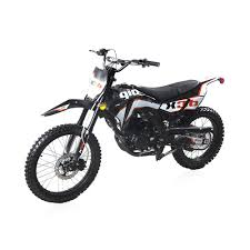 gio gx250 dirt bike edmonton atv