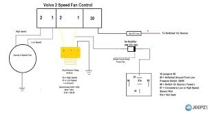 fan relay switch fan relay wiring diagram automotive electric with exle