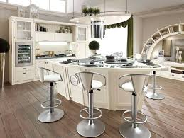 kitchen island with stool swivel island stools swivel bar and counter stools kitchen island