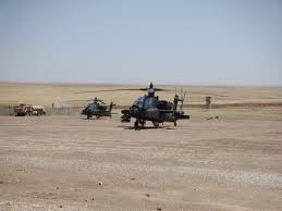the ah 64 apache thread page 50 ed forums