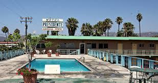 motel presidente ensenada mexico booking com