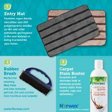 best 25 entry mats ideas on pinterest norwex cleaning inside