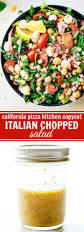 california pizza kitchen secret menu amazing home design simple to