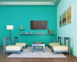 nerolac paints gallery marvelous bright living room colour